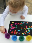1424186209_Sorting-coloured-magic-beans-activity